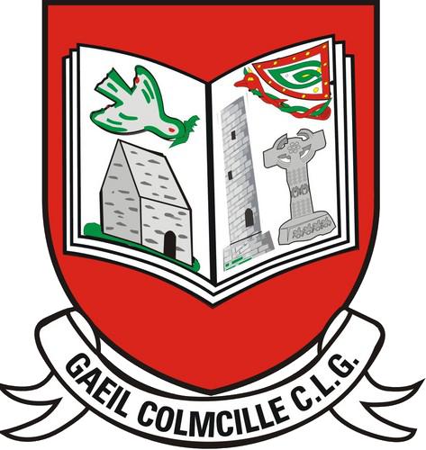 Gaeil Colmcille C.L.G