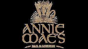 Annie Maes