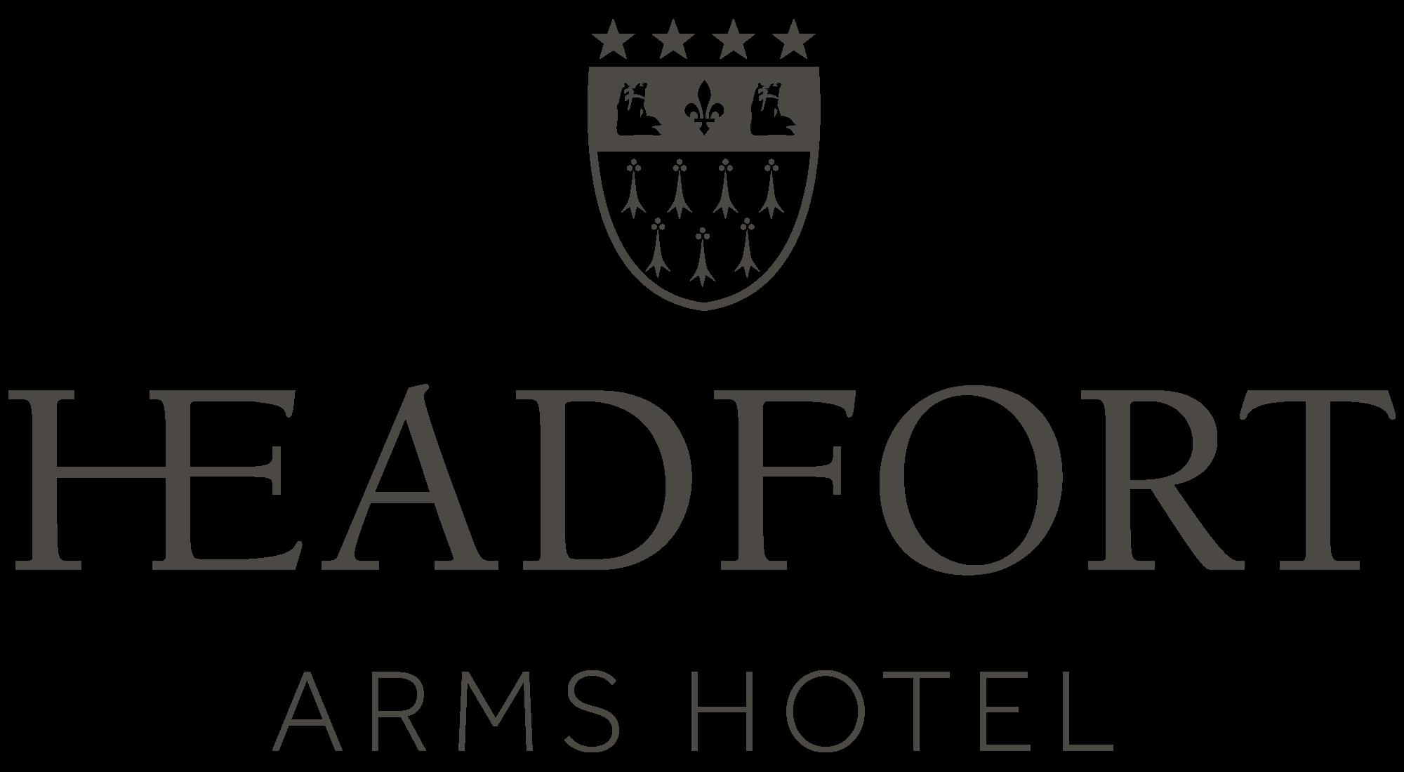 Headfort Arms Hotel