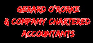 Gerard O Rorke and Company Chartered Accountants