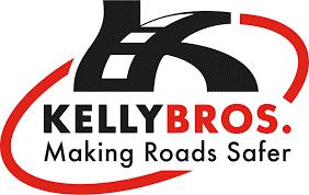 KellysBros - Making Roads Safer