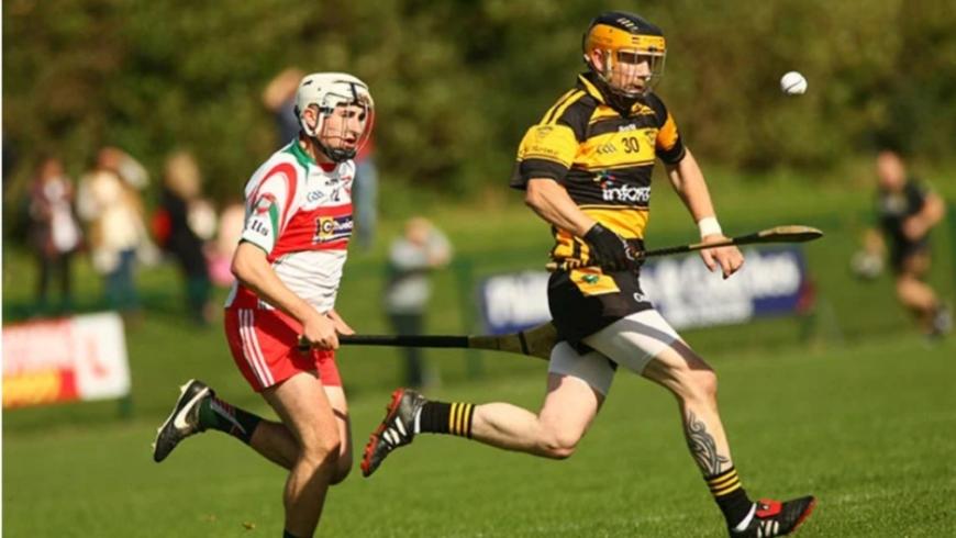 Byrne Cup: Kildalkey 7-19 Gaeil Colmcille 1-08