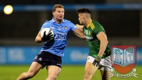 Upcoming Inter County Ticket Details
